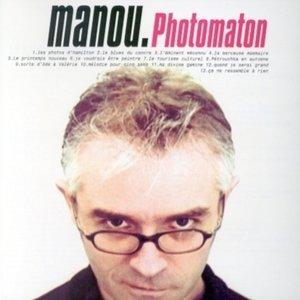 Image for 'Les photos d'Hamilton'
