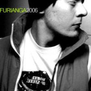 Image for 'Furi Anga'