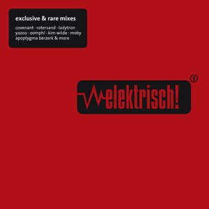 Image for 'elektrisch! 3'