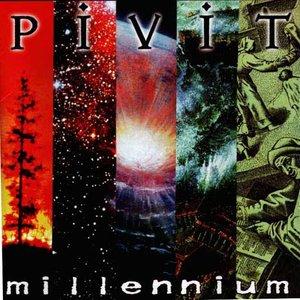 Image for 'Millennium'
