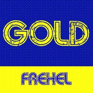 Imagen de 'Gold: Frehel'