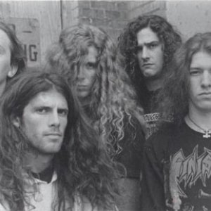 Bild för 'Cannibal Corpse'
