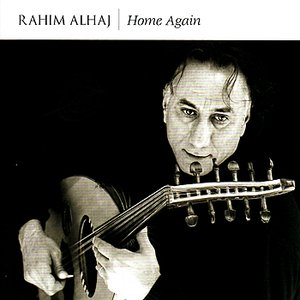 Image for 'Home Again'