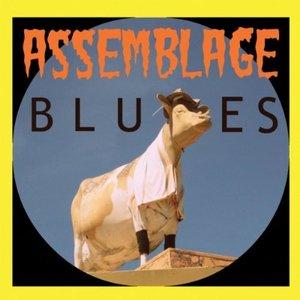 Image pour 'Assemblage Blues'