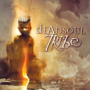 Image pour 'Deadsoul Tribe'