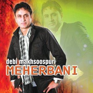 Imagem de 'Meherbani'
