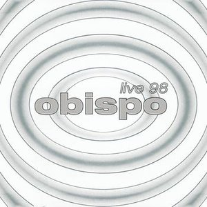 Image for 'Live 98'