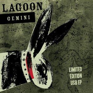 Imagen de 'Gemini (USB EP)'