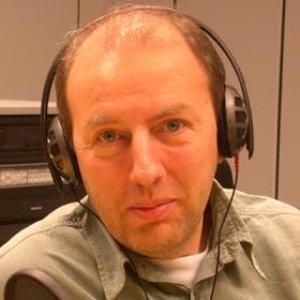 Bild für 'Kloiber, Manfred'