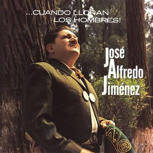 Image for 'José Alfredo Jimenez Con Mariachi Vargas De Tecalitlan'