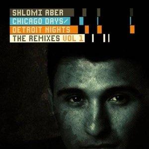 Image for 'Propaganda (Timo Maas & Santos Remix)'