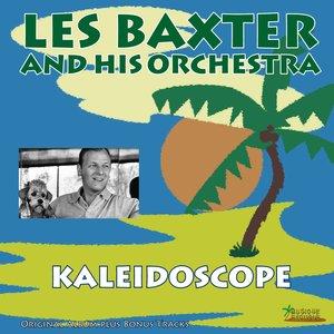 Image for 'Kaleidoscope (Original Album Plus Bonus Tracks)'