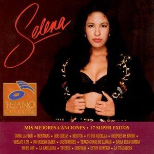Image for 'Mis Mejores Canciones - 17 Super Exitos'