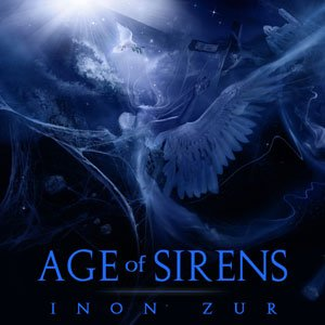 Image for 'Age of Sirens'