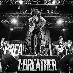 Immagine per 'I the Breather'