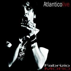 Imagen de 'Atlantico Live'