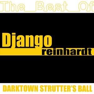 Image for 'The Best Of Django Reinhardt - Darktown Strutter's Ball'