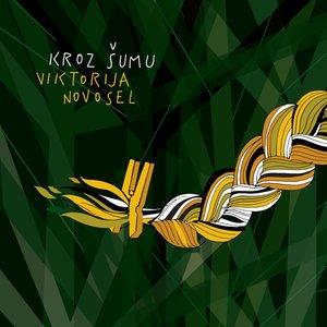 Image for 'Kroz Šumu'