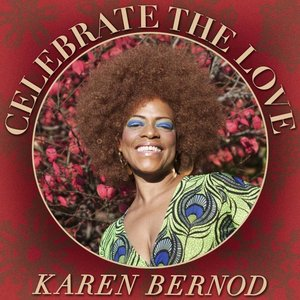 Image for 'Celebrate the Love'