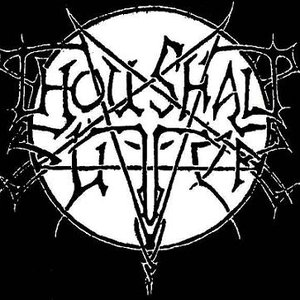 Image for 'Thou shalt suffer, Mayhem & Zemial'