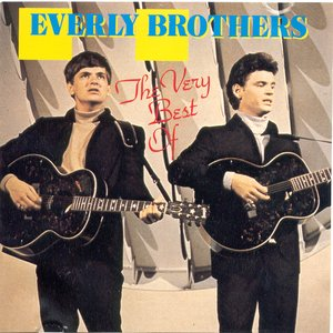 Image for ''til I Kissed You'