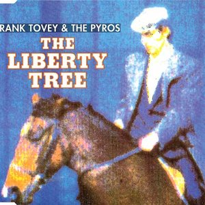Image for 'The Liberty Tree'