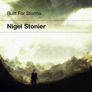 Image for 'Built for Storms'