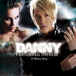 Image for 'Danny (Feat. Therese)'
