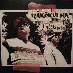 Image for 'Tulikaste'