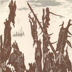 Image for 'Gehenna Belvedere'