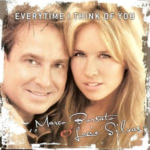Image for 'Everytime I Think Of You'