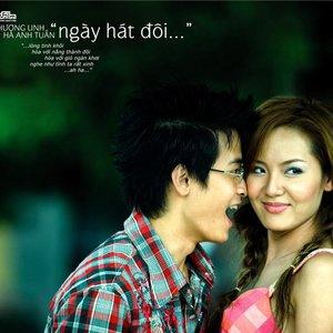 Image for 'Cơn Mưa Tình Yêu'