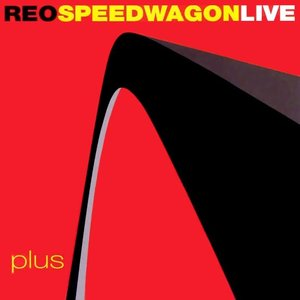 Image for 'Live plus'