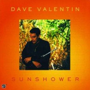 Image pour 'Sunshower'