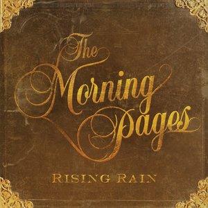 Image for 'Rising Rain'