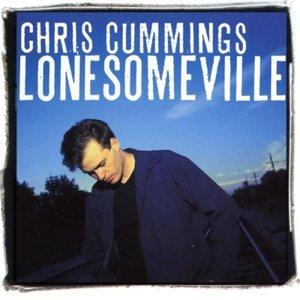 Immagine per 'Lonesomeville (Non-Album Track)'