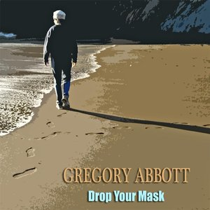 Image for 'Drop Your Mask'