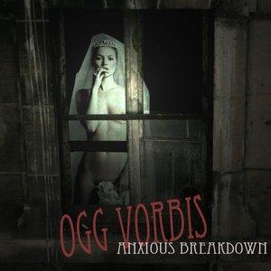 Image for 'Ogg Vorbis'