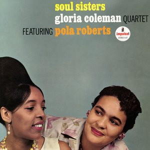 Image for 'Soul Sisters'