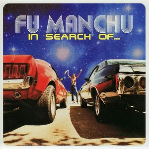 Imagen de 'In Search Of...'
