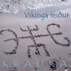 Image for 'Vikinga seidur'