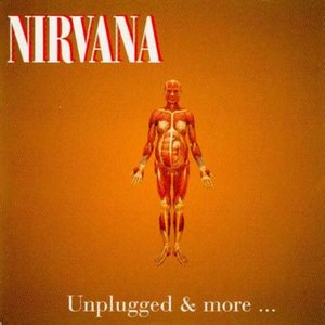 Image for 'Unplugged & More'