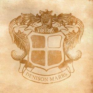 Bild für 'Denison Marrs'