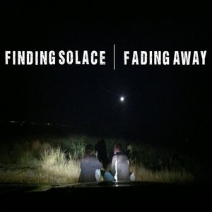 Image for 'Fading Away'