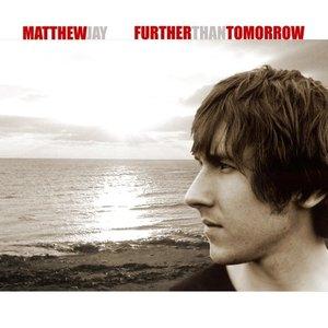 Image for 'Further Than Tomorrow'