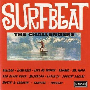 Imagen de 'Surfbeat'