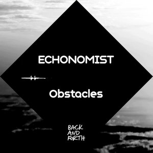 Image for 'Obstacles'