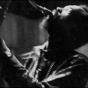 Image for 'Kalaparusha Maurice McIntyre'
