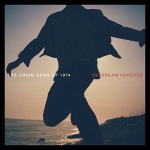 Image for 'Daydream Forever'