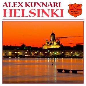 Image for 'Helsinki'